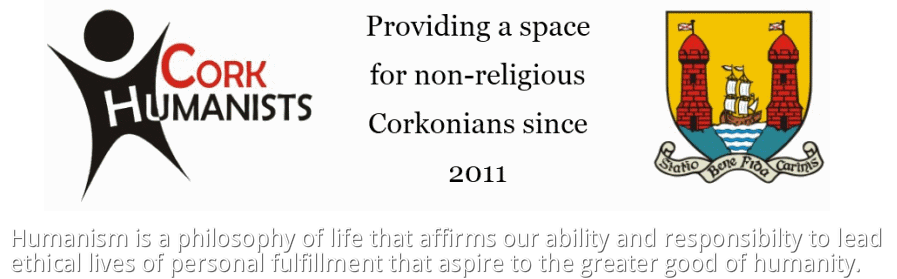 Cork Humanists